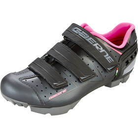 Gaerne G.Laser Cycling Shoes Damen black